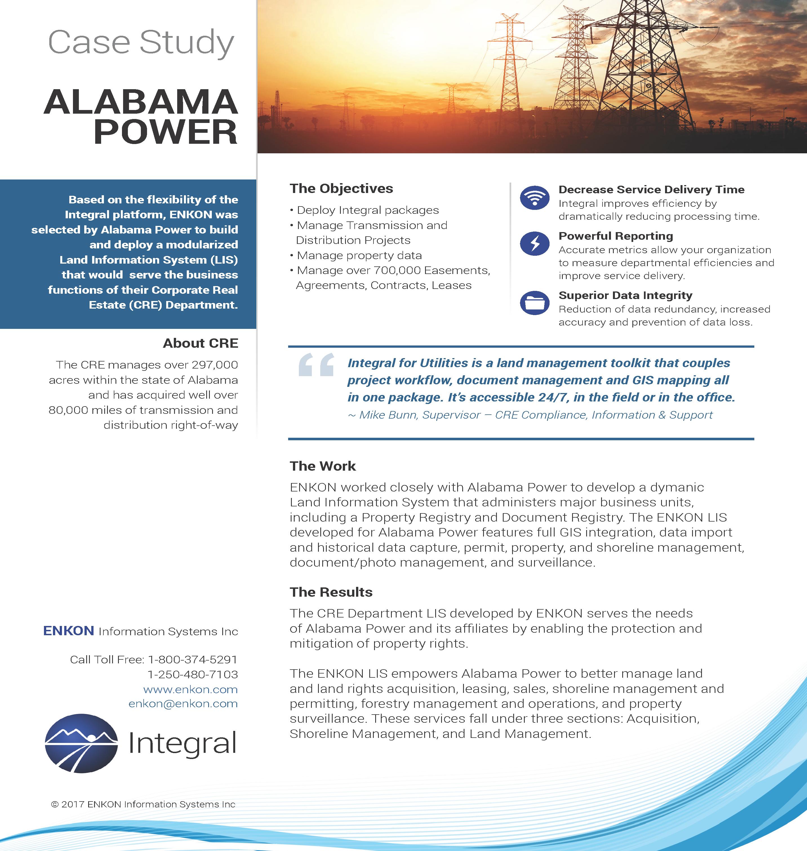 Alabama Power 1.5